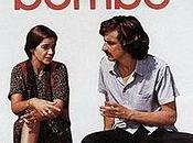 Ecce Bombo Nanni Moretti 1977