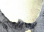Mario Fresa Alfabeto Baudelaire