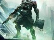Presentato Immortal: Unchained, nuovo action team scritto Battlefield Witcher Notizia