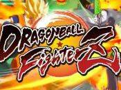 Dragon Ball FighterZ arriverà Febbraio 2018 PS4,
