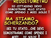 trip, viaggio nelle falsità-la falsità dello stato, corporazione italia