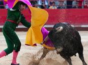 Niente morte tori nelle corrida: accade Isole Baleari