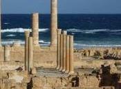 Libia nuova milizia impedisce siano partenze migranti Sabrata