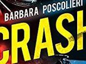 """Recensione: """"Crash"""" Barbara Poscolieri (Dunwich Edizioni)"""