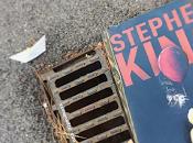 Recensione: Stephen King
