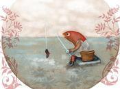 Fishing cruelty free