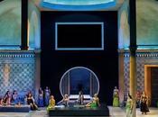 Impressioni Bayreuth Parsifal