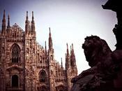 Milano perturbante