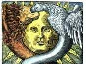 Azoth Mercurio
