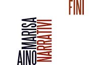 Marisa Aino▐ Fini Narrativi