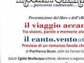 Raccontando Viaggio accanto Pierfranco Bruni settembre Camigliatello Silano