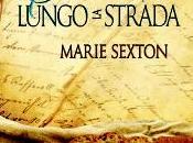 Nuova uscita: settembre Smarrito lungo strada Marie Sexton