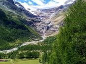 Trenino Rosso Bernina: biglietti, itinerario consigli