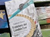 Recensione: mistero London Eye, Siobhan Dowd