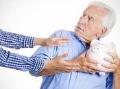 Pensioni diritti acquisiti