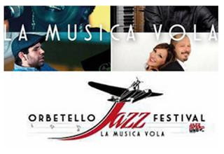 Orbetello jazz festival