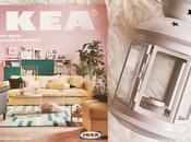 arrivando must have settembre: catalogo IKEA 2018, ecco come averlo!