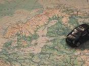 PRONTO SOCCORSO auto moto: paesi obbligatorio?