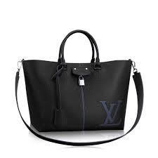 La borsa della settimana: Louis Vuitton Pernelle