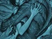 Recensione: Shape Water