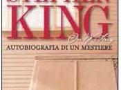 writing Recensione