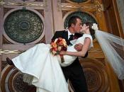 Matrimonio superstizioni: vero credo!