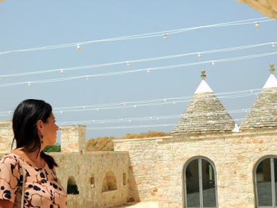 Organizzare matrimoni ecologici e solidali in Puglia con HeraEl Wedding Planner