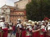 Roma settembre 2017 roma gratis rome free
