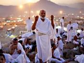 L'Hajj, percorso fede