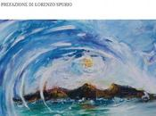 uscito «Ingólf Arnarson Dramma epico versi liberi», opera poetica teatrale terra d'Islanda Emanuele Marcuccio