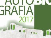 Festival dell'Autobiografia Anghiari