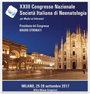https://it.paperblog.com/il-controllo-della-scienza-3661520/ monthly ...