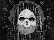 HYLE, Malakia full album stream]