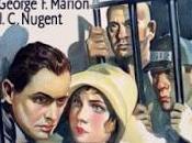 Carcere George Hill (1930)
