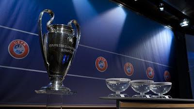 Il 20 settembre a Ginevra il 13esimo Congresso Straordinario UEFA. I temi in agenda
