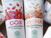 VitaminVita ICEA: nuova linea supermercato