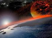 David Meade: visto foto Nibiru, diretto verso Terra. Ecco quando sarà