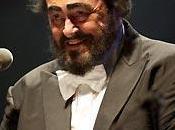 #Canale5 omaggia appuntamenti speciali seconda serata Luciano Pavarotti anni dalla scomparsa.
