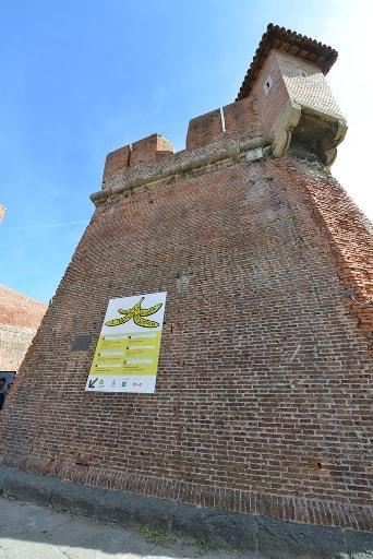 Benvenuto settembre! Guida ai festival letterari per scoprire le bellezze d'Italia