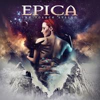 Epica – The Solace System [EP]
