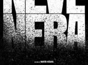 "Cinema ""Neve nera"" Recensione Angela Laugier"