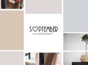 SEPTEMBER [*love]
