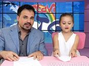 canale youtube sbarca MartaVi tutte news