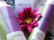 Soniando cosmetici naturali: recensione