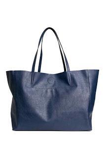 4 shopping bag a meno di 20 euro