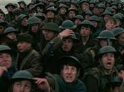 Nuova recensione Cineland. Dunkirk Christopher Nolan