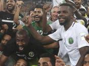 Qual. Russia 2018, Asia Muwallad porta l'Arabia Saudita Mondiale: Giappone battuto