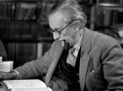 """gennaio 2018 nuova edizione delle """"Lettere"""" J.R.R. Tolkien"""