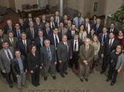 cuore tecnologico italiano missione NASA 2020 alla scoperta degli oggetti estremi cosmo