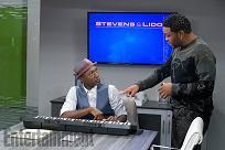 """""""Black-ish"""": primo sguardo all'episodio musical"""